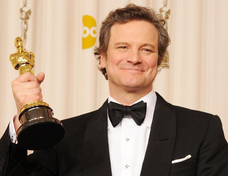 Фото №6 - 10 актеров, которые потеряли свои «Оскары»