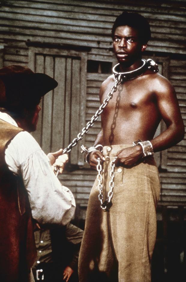 Фото №4 - Скромное обаяние рабства: Почему жизнь вцепях раньше казалась такой простой иприятной