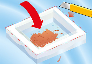 Почему не стоит выбрасывать пенопласт: 5 веских причин