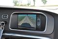 Фото №2 - Volvo V40 Cross Country: быстрый  и безопасный