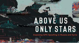 Американское военно-аналитическое агентство обвинило Россию в искажении GPS-сигнала