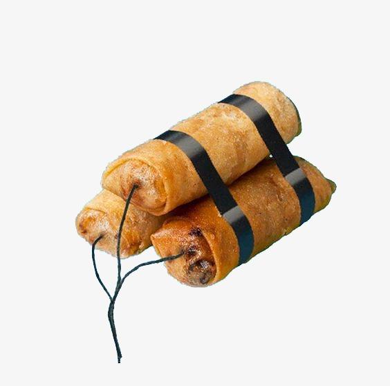 Фото №1 - Приморские мужики украли взрывчатку, чтобы закусить ей