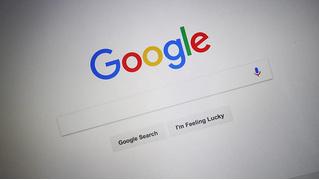 РКН заблокировал в России google.com