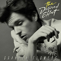 Brandon Flowers, The Desired Effect