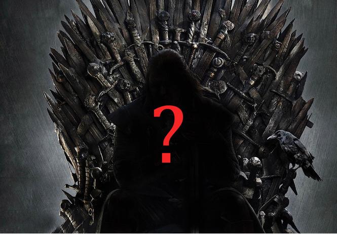Всеобщий любимец вернется в восьмом сезоне «Игры престолов»?