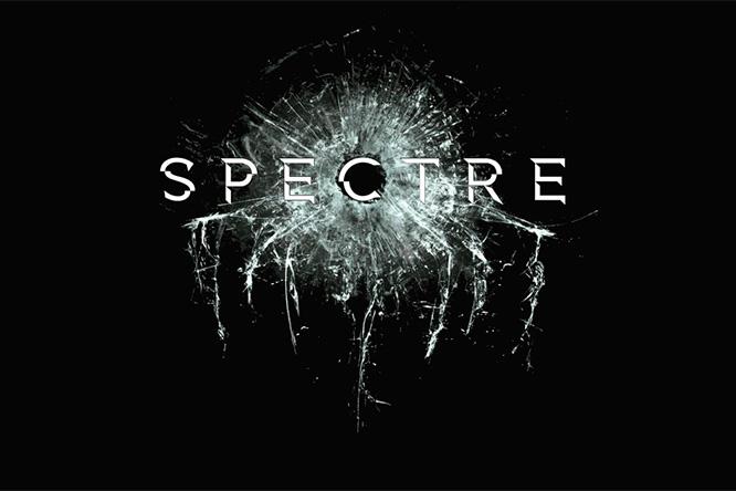 Фото №1 - В сети появился загадочный трейлер нового фильма о Бонде «007: Спектр»