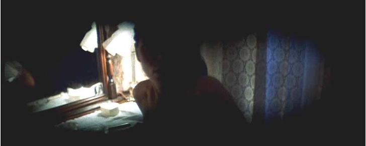 Фото №6 - Топ-9 самых эротичных сцен в фильмах ужасов и триллерах