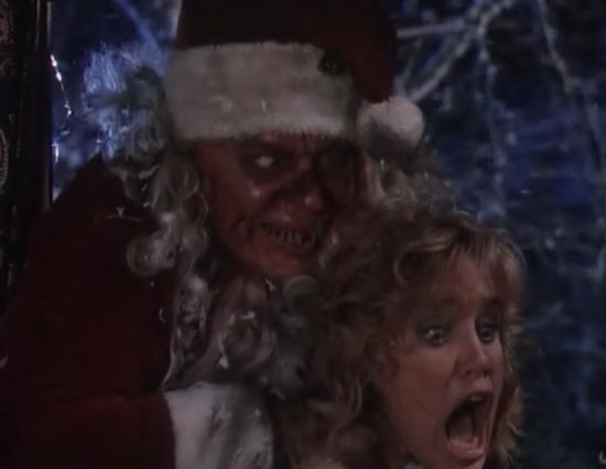 Фото №1 - 15 лучших рождественских серий. Часть 2