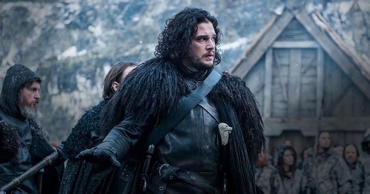 Фото №6 - Сценарист «Игры престолов» рассказал, какие серии пересмотреть перед премьерой финального сезона