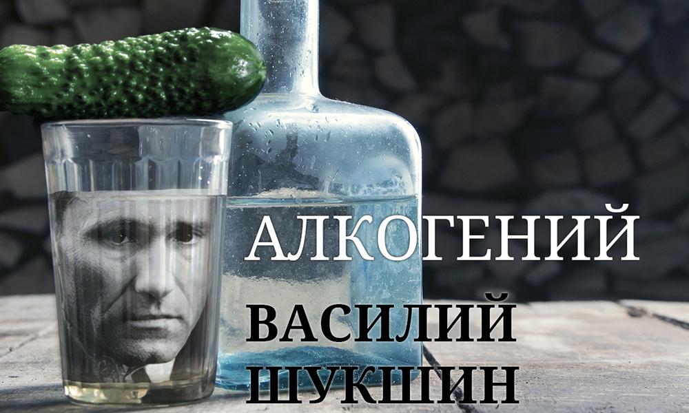 www.maximonline.ru