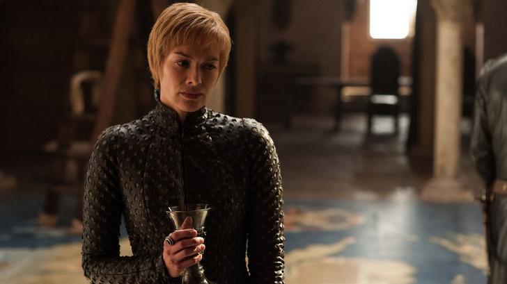 Фото №3 - Всё, что нужно знать о новом сезоне «Игры престолов» к его премьере