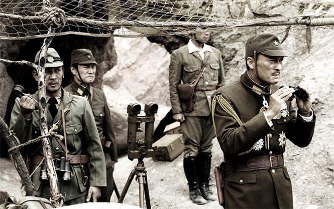 Фото №24 - 25 лучших фильмов о Второй мировой войне