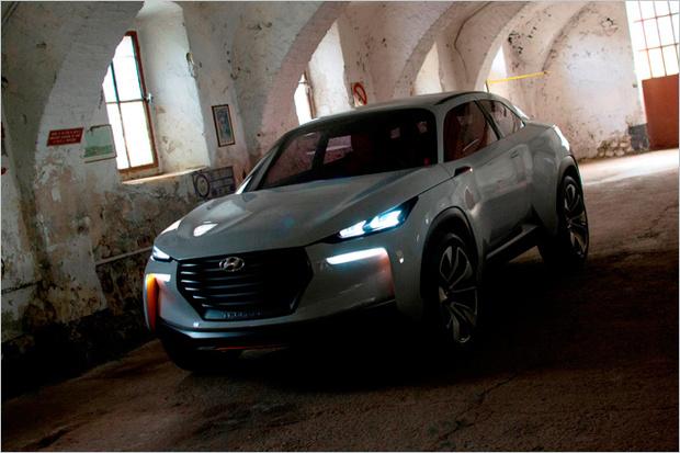 Фото №17 - Железо Женевы. Самые крутые концепты и новинки Volkswagen, Audi и других лидеров авторынка