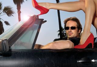 Вот какой у тебя должен быть автомобиль, чтобы ты нравился женщинам (результаты исследования)