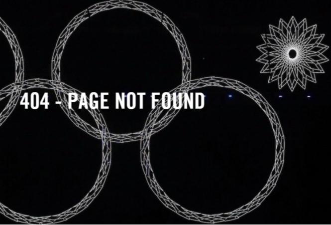 старое помянет мок троллит россию нераскрывшейся снежинкой олимпиады