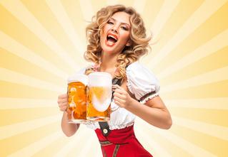 Три главных чешских блюда к пиву! Научись их делать за пять минут!