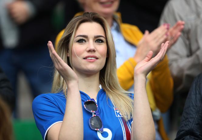 евро-2016 прогноз заключительный матч финала чемпионата европы