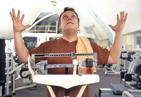 Ученые установили, в какое время суток твой организм сжигает больше всего калорий