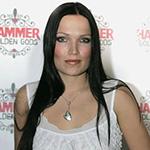 Фото №2 - К ответу! Nightwish: «Мы были молоды и полны тестостерона»