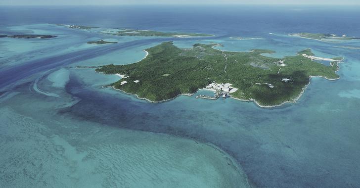 Фото №15 - Порция суши: 10 удивительных островов
