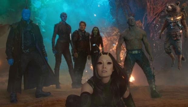 Фото №12 - Как смотреть фильмы Marvel, чтобы понять киновселенную
