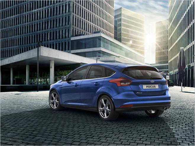 Фото №22 - Железо Женевы. Самые крутые концепты и новинки Volkswagen, Audi и других лидеров авторынка