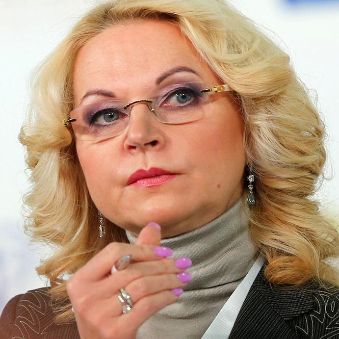 Фото №6 - Депутатская неожиданность: 13 цитат наших политиков, после которых так и тянет оскорбить власть