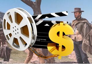 Ученые вывели формулу, как снимать кассовые фильмы