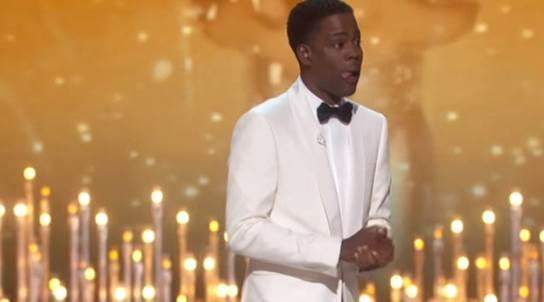 Фото №3 - Лучшие языки, показанные на 88-й церемонии «Оскара»!