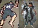 Учись на мощных примерах: снимки, доказывающие, что вечеринка удалась!