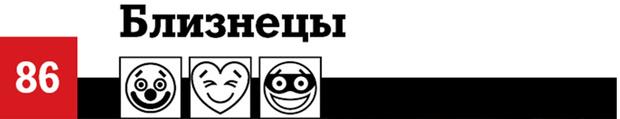 Фото №27 - 100 лучших комедий, по мнению российских комиков