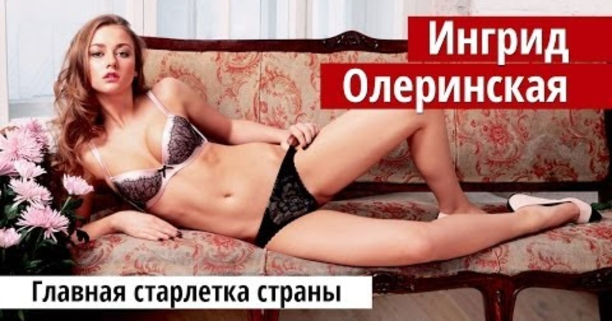 porno-s-mihalkovoy-video