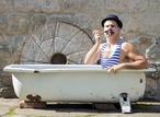 4 мужских способа быть стильным (но без фанатизма!) все лето