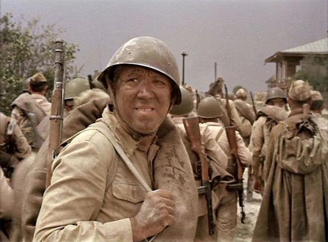 Фото №15 - 25 лучших фильмов о Второй мировой войне