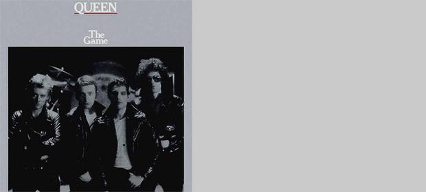Фото №13 - Все альбомы Queen — от худшего к лучшему
