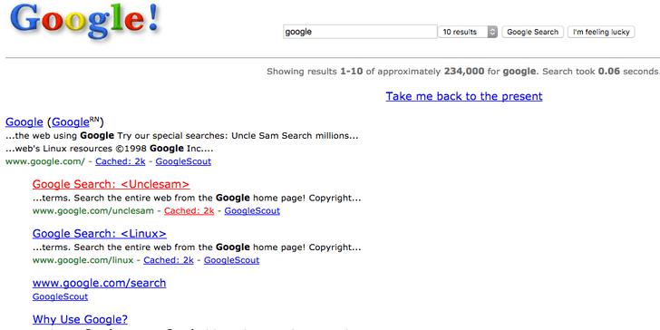 Фото №4 - 10 скрытых возможностей поиска Google, о которых ты, скорее всего, не знал