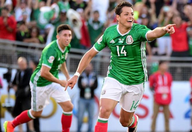 мексика новая зеландия прогноз матч кубка конфедераций