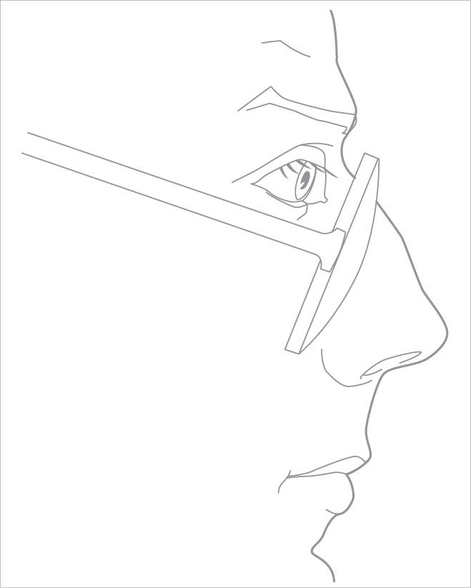 Фото №26 - Как научиться рисовать в зрелом возрасте