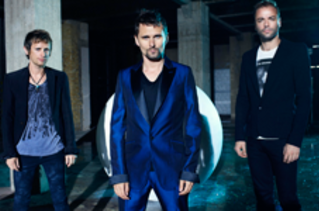Диск месяца: Muse «The 2nd Law»