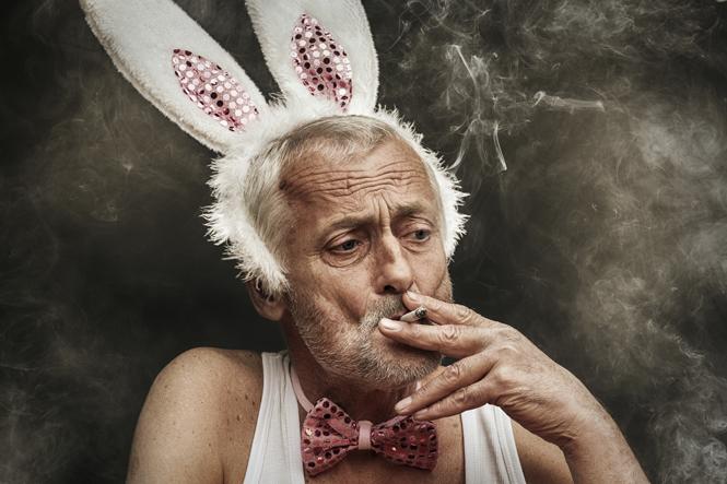 Фото №2 - Как избавиться от запаха табака