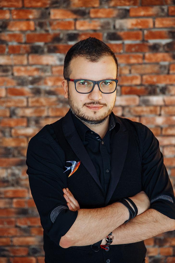 Дмитрий Позов, «Импровизация» на ТНТ