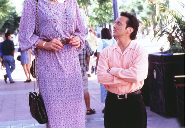 откажусь)) Жаль, муж трахает подругу и заставляет жену смотреть что надо Эта отличная