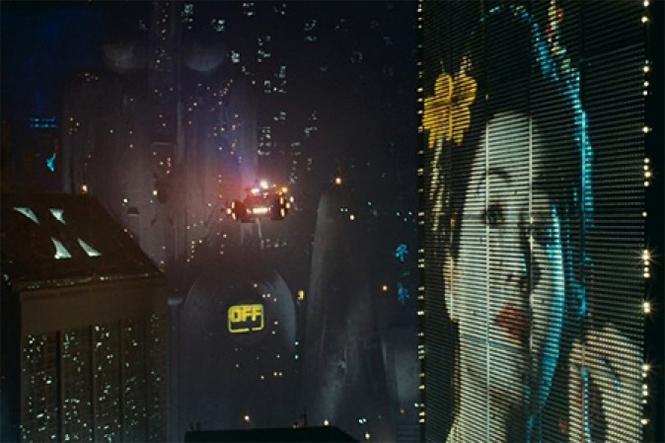 Фото №2 - 12 лучших фильмов для знакомства с киберпанком