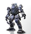 Фото №2 - Titanfall: лучшая игра про боевых роботов и паркур