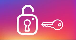 Новинки в Instagram: галереи в Stories и полная выгрузка данных