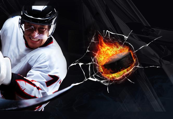 MAXIM проведет седьмой хоккейный турнир