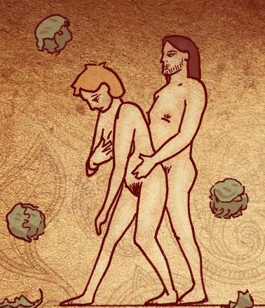 eroticheskie-i-kamasutra-igri