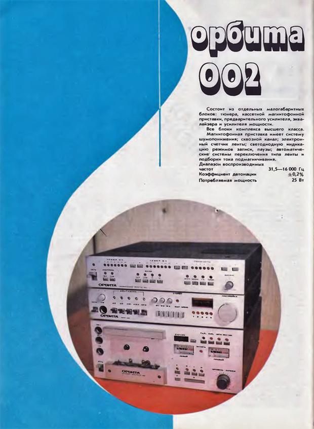 Фото №84 - Советская реклама гаджетов