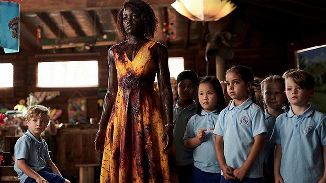 Фото №10 - 23 фильма ужасов, которые угрожают выйти в ближайший год