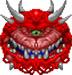 Фото №4 - Создатель Doom и Quake о том, во что ты будешь играть на смартфоне, приставках и очках